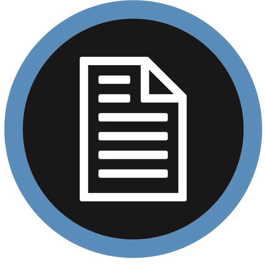 ebook Designing Management Information