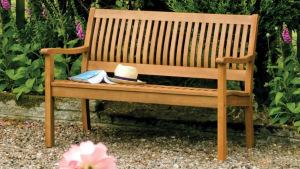 Масло-воск для деревянной мебели