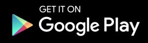 GSM kotroles programma Google Play