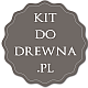 Kit do drewna