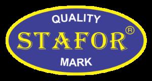 STAFOR company logo