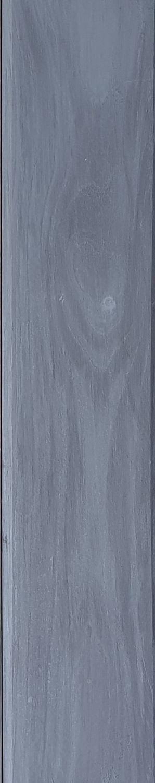 MILK paint dark gray