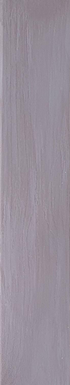 MILK paint beige