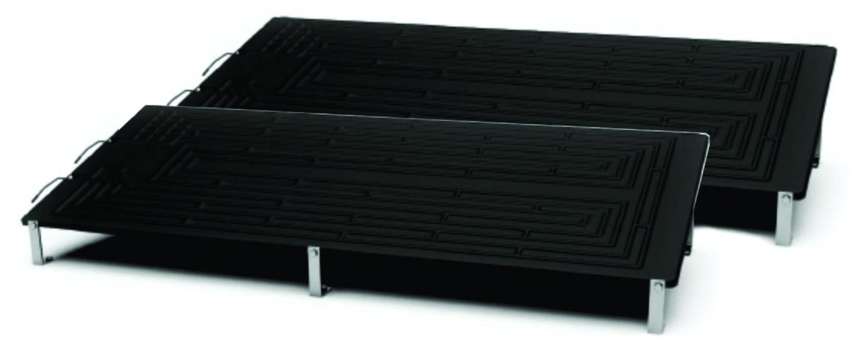 Thermodynamic panel STAFOR