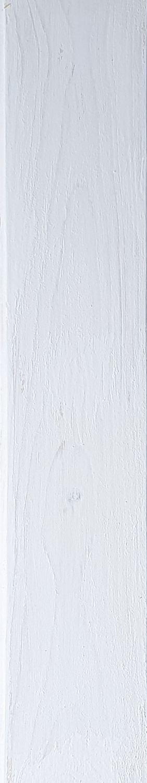 Piena krāsa balta