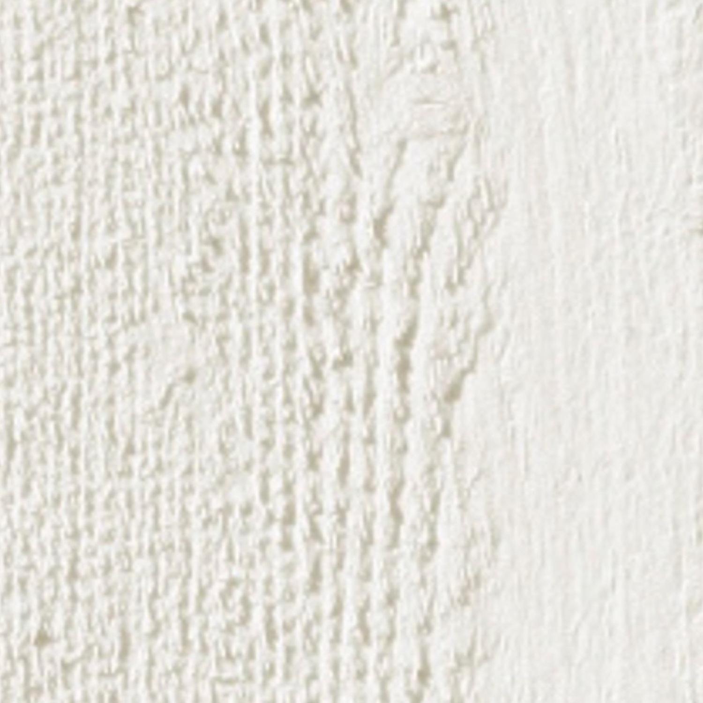 Švediški dažai balta