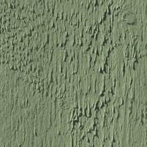 Švediški dažai žalia