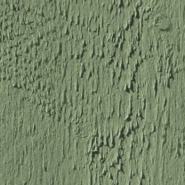 Swedish paint green