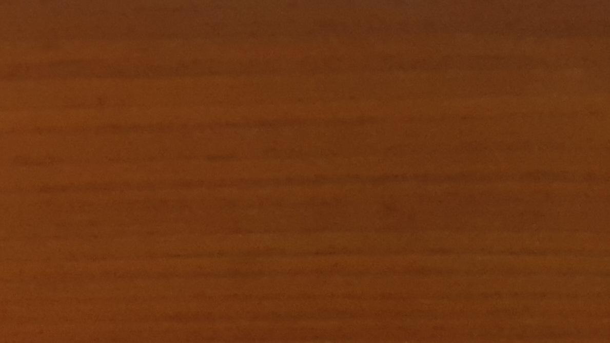 Термодоска обработанная NATURA орегон в два слоя