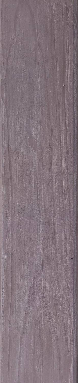 MILK paint dark brown