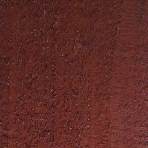 Swedish paint red
