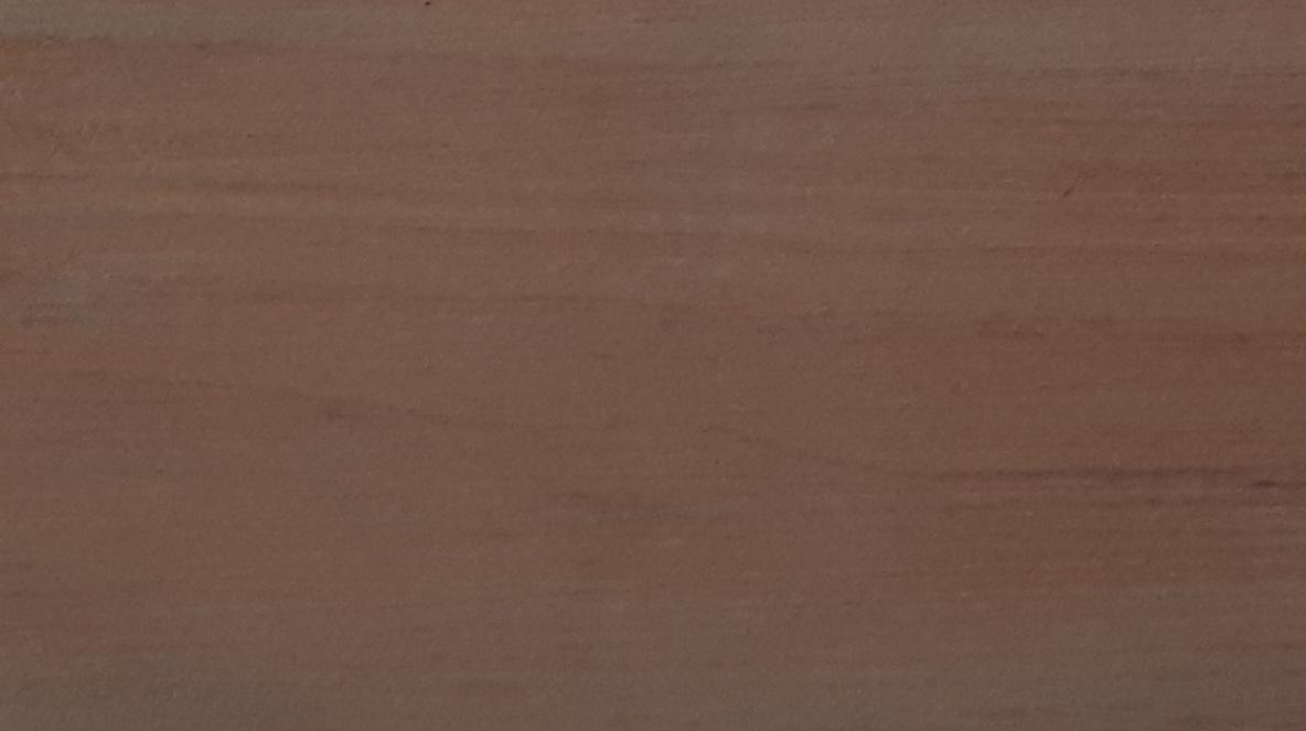 Термодоска обработанная серебристо серой NATURA