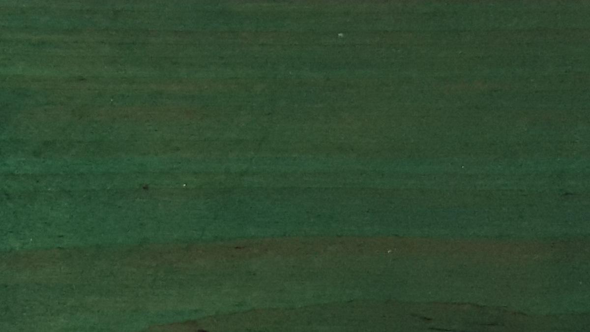 Noklāts ar zaļu NATURA termodēlis