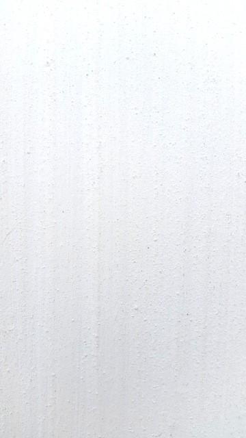 White limewash paint