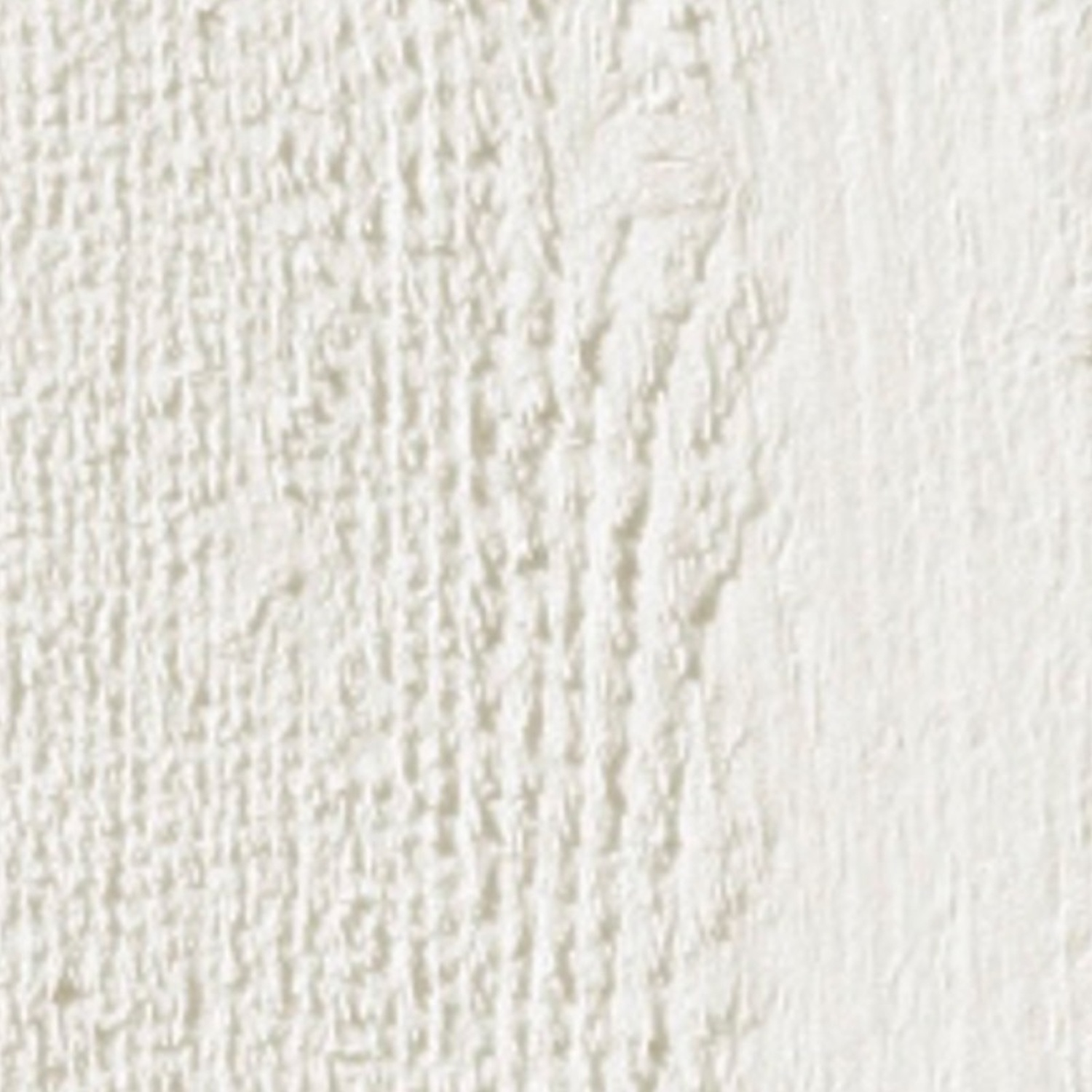 Swedish paint white