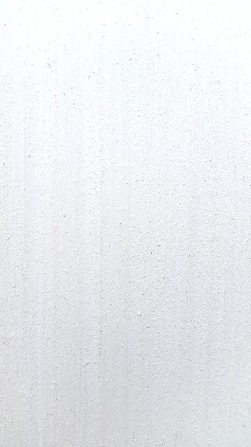 Белая известковая краска
