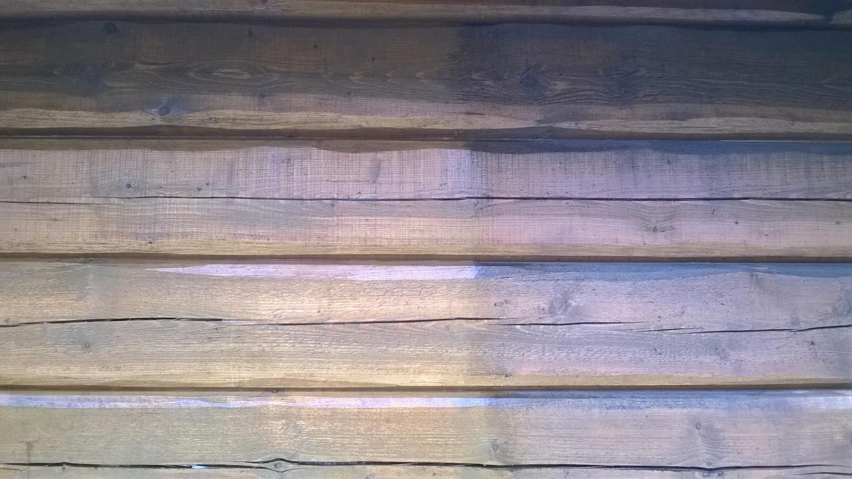 Koka balinātājs STAFOR WHITE