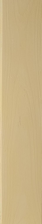 MILK paint light yellow