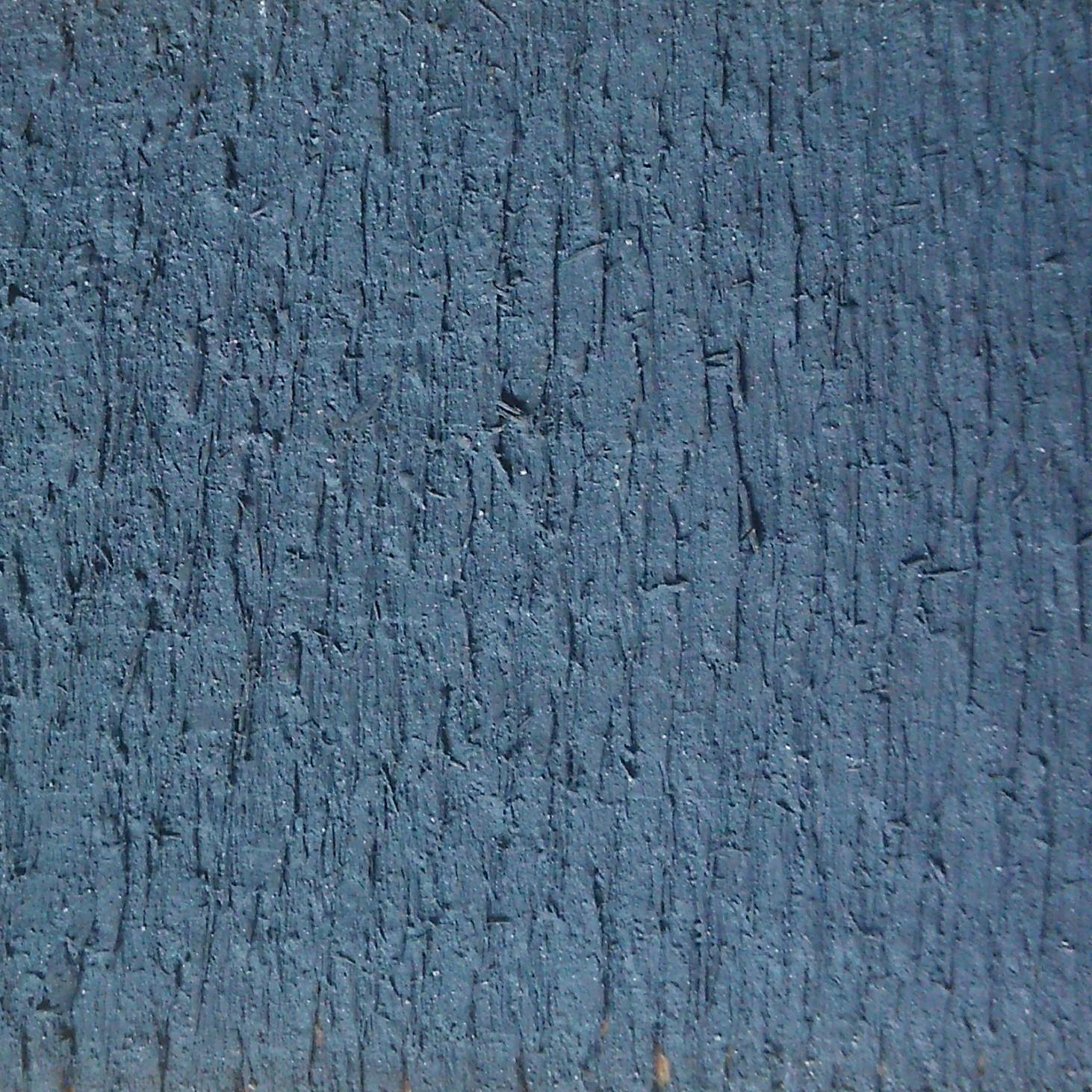 Zviedru krāsa pelēka