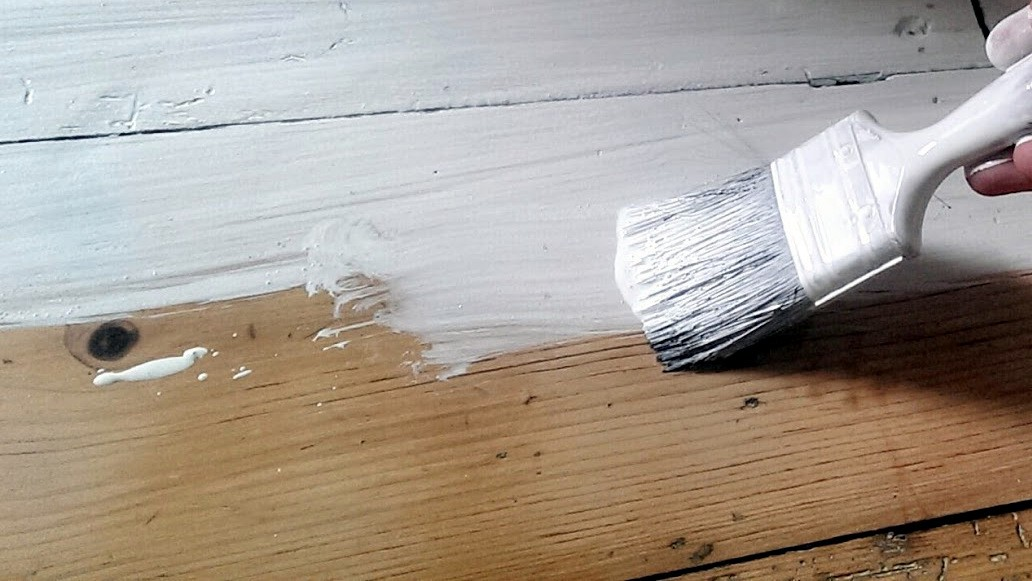 Kalkių pagrindo dažai