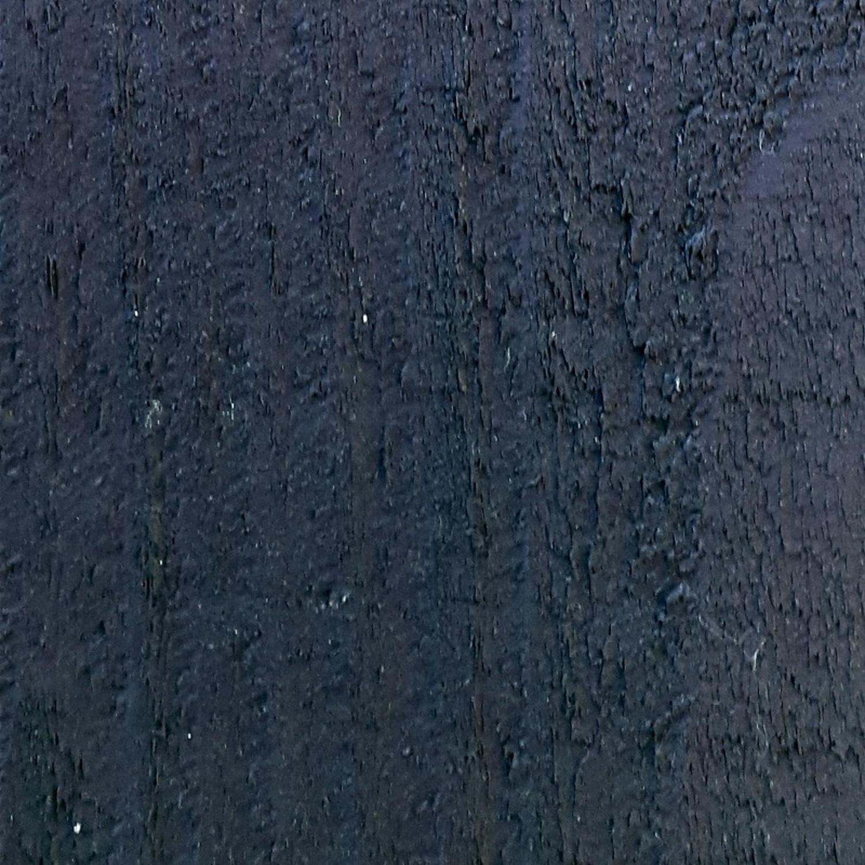 Švediški dažai juodi