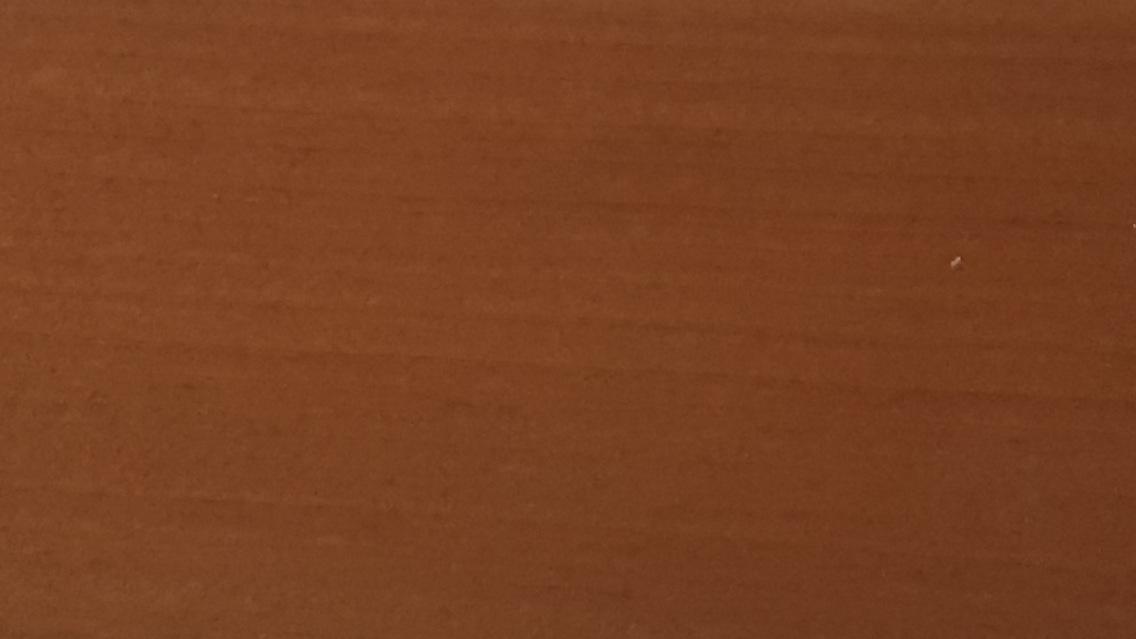 Термодоска обработанная NATURA светлый орех