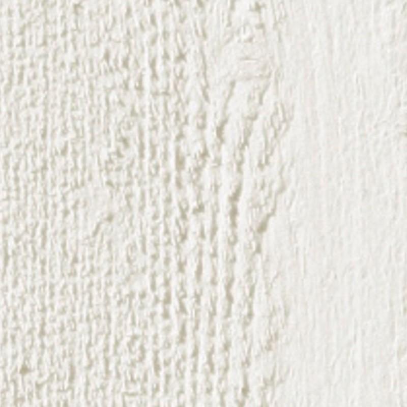 Swedish paint white