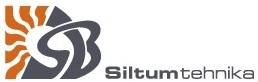 SB siltumtehnika